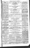Army and Navy Gazette Saturday 21 January 1860 Page 15
