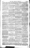 Army and Navy Gazette Saturday 03 March 1860 Page 16
