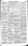 Army and Navy Gazette Saturday 17 March 1860 Page 15