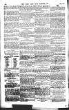 Army and Navy Gazette Saturday 05 May 1860 Page 20