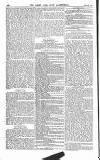 Army and Navy Gazette Saturday 23 June 1860 Page 4