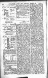 Army and Navy Gazette Saturday 23 June 1860 Page 22