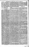Army and Navy Gazette Saturday 23 June 1860 Page 23