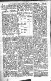 Army and Navy Gazette Saturday 23 June 1860 Page 24