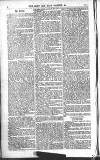 Army and Navy Gazette Saturday 09 February 1861 Page 2