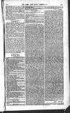 Army and Navy Gazette Saturday 09 February 1861 Page 3