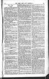 Army and Navy Gazette Saturday 09 February 1861 Page 5