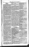 Army and Navy Gazette Saturday 09 February 1861 Page 7