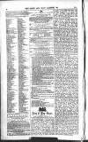 Army and Navy Gazette Saturday 09 February 1861 Page 8