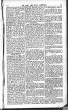 Army and Navy Gazette Saturday 09 February 1861 Page 9