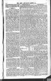 Army and Navy Gazette Saturday 09 February 1861 Page 11