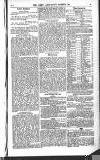 Army and Navy Gazette Saturday 09 February 1861 Page 13