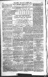 Army and Navy Gazette Saturday 09 February 1861 Page 14