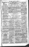 Army and Navy Gazette Saturday 09 February 1861 Page 15