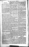 Army and Navy Gazette Saturday 16 February 1861 Page 2