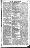 Army and Navy Gazette Saturday 16 February 1861 Page 3