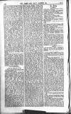Army and Navy Gazette Saturday 16 February 1861 Page 4