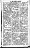 Army and Navy Gazette Saturday 16 February 1861 Page 5