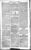 Army and Navy Gazette Saturday 16 February 1861 Page 6