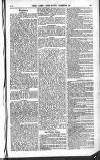 Army and Navy Gazette Saturday 16 February 1861 Page 7