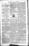 Army and Navy Gazette Saturday 16 February 1861 Page 8