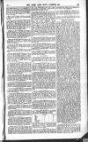 Army and Navy Gazette Saturday 16 February 1861 Page 9