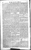 Army and Navy Gazette Saturday 16 February 1861 Page 10