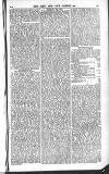 Army and Navy Gazette Saturday 16 February 1861 Page 11