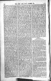 Army and Navy Gazette Saturday 16 February 1861 Page 12