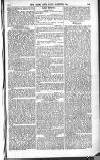 Army and Navy Gazette Saturday 16 February 1861 Page 13