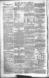 Army and Navy Gazette Saturday 16 February 1861 Page 14