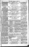 Army and Navy Gazette Saturday 16 February 1861 Page 15