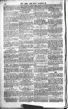 Army and Navy Gazette Saturday 16 February 1861 Page 16