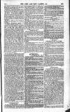 Army and Navy Gazette Saturday 04 May 1861 Page 3