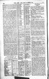 Army and Navy Gazette Saturday 04 May 1861 Page 4