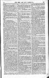 Army and Navy Gazette Saturday 04 May 1861 Page 5