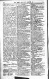 Army and Navy Gazette Saturday 04 May 1861 Page 6