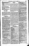 Army and Navy Gazette Saturday 04 May 1861 Page 7