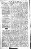 Army and Navy Gazette Saturday 04 May 1861 Page 8