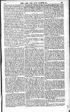 Army and Navy Gazette Saturday 04 May 1861 Page 9