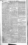 Army and Navy Gazette Saturday 04 May 1861 Page 10