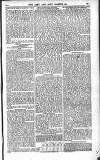 Army and Navy Gazette Saturday 04 May 1861 Page 11