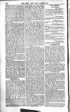 Army and Navy Gazette Saturday 04 May 1861 Page 12