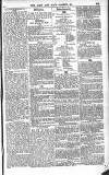 Army and Navy Gazette Saturday 04 May 1861 Page 13