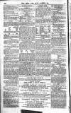 Army and Navy Gazette Saturday 04 May 1861 Page 14
