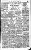 Army and Navy Gazette Saturday 04 May 1861 Page 15