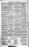 Army and Navy Gazette Saturday 04 May 1861 Page 16