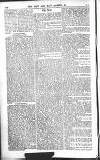 Army and Navy Gazette Saturday 18 May 1861 Page 2