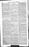 Army and Navy Gazette Saturday 18 May 1861 Page 4