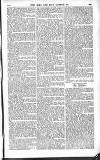 Army and Navy Gazette Saturday 18 May 1861 Page 5
